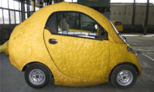 Do Lemon Laws Cover Used Cars