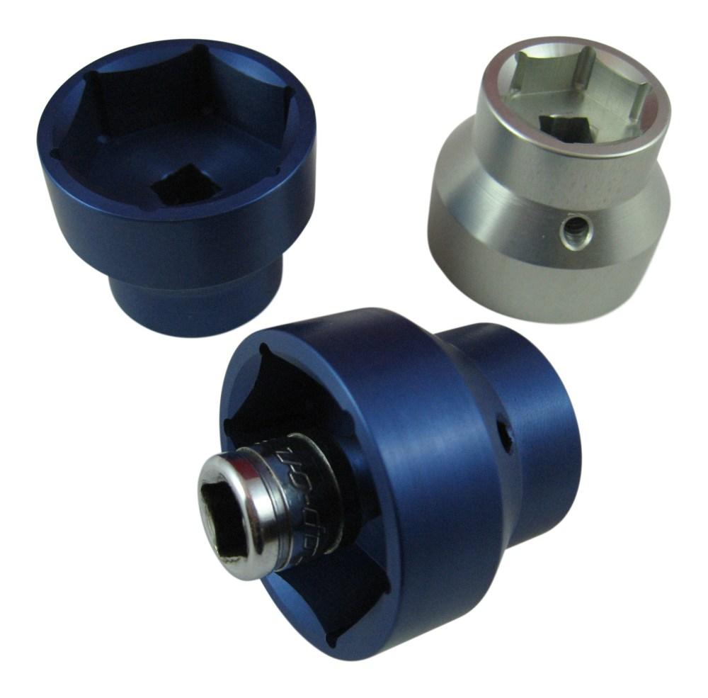 medium resolution of 2004 f250 6 0 fuel filter