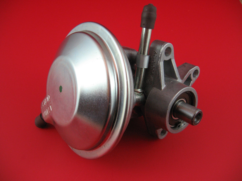 medium resolution of vacuum pump vacuum pump isuzu npr isuzu npr vacuum pump diagram