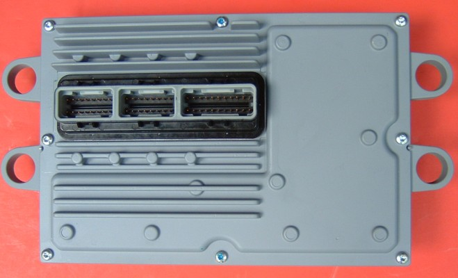 F350 Wiring Diagram Additionally Powerstroke Glow Plug Wiring Diagram