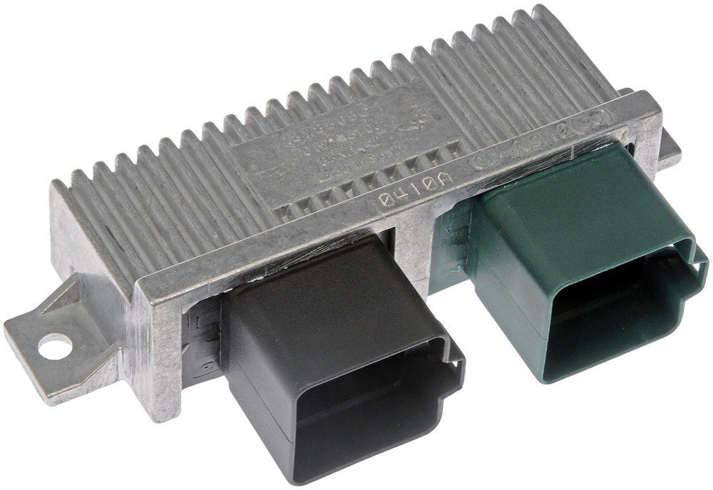 Glow Plug Kits 73l Powerstroke