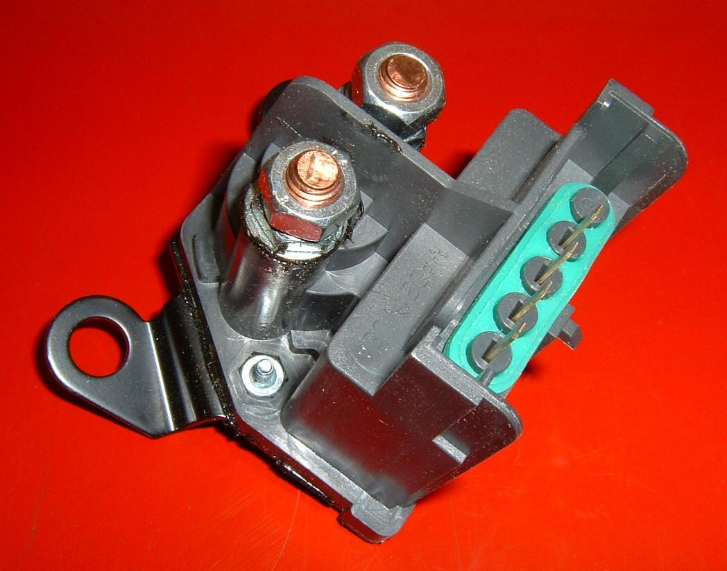 6 2 diesel glow plug controller 6 5 glow plug controller1985 chevy glow plug wiring  [ 1048 x 824 Pixel ]