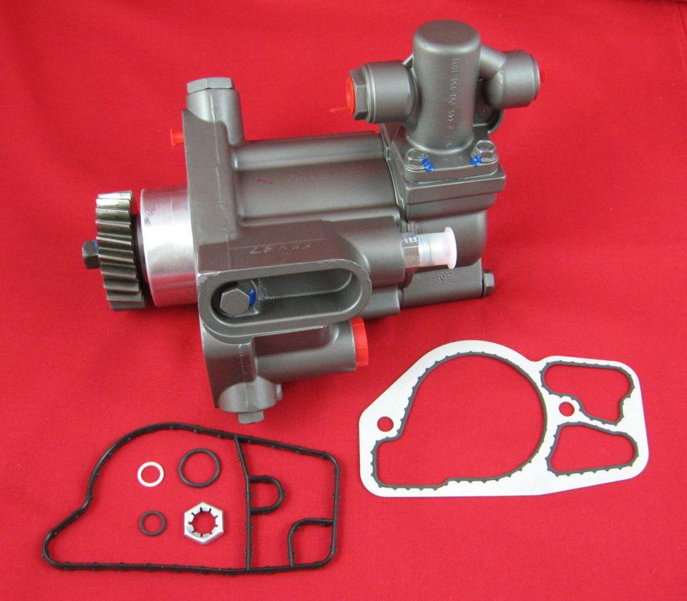 dt466 fuel injection pump diagram [ 1288 x 1128 Pixel ]