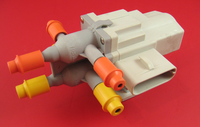 1989 ford f 350 7 3 diesel fuel selector valve wiring [ 2585 x 1645 Pixel ]