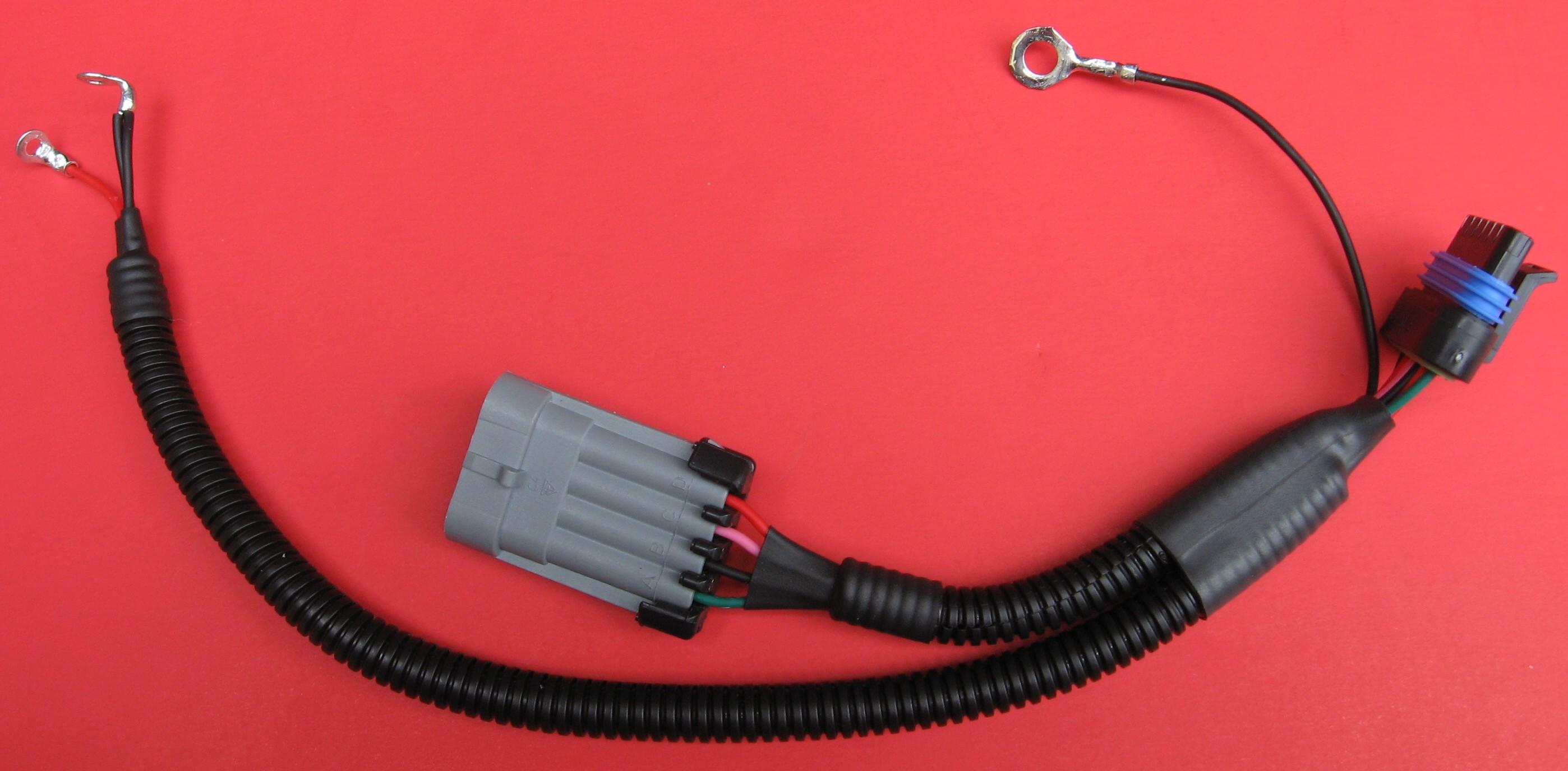 medium resolution of 6 5 injection pump harness fuel pump wiring harness6 5 diesel wiring harness 16