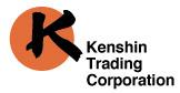 Kenshin Trading