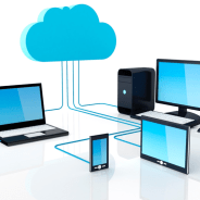 Part 11 compliance is critical, Firms need to be aware of compliance with using the Cloud