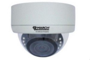 Ceiling CCTV Cameras - Accurate Fire Audio Video Security LTD.
