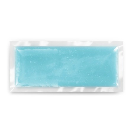 Freezer Gel Packs