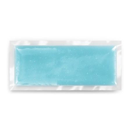 Freezer Gel Packs