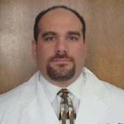 Shaw Chiropractic