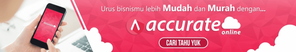 Currency Default Account