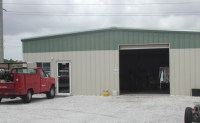 Welcome to Accurate Overhead Limited Scarborough Ontario ...