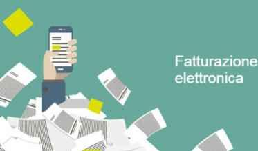 Fatturazione elettronica: come funziona? Ecco cosa cambierà dal 1° gennaio 2019. Tutto quello che devi sapere sull'argomento.