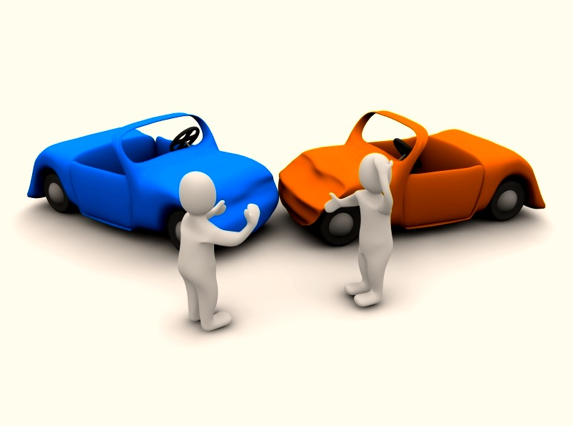 Cheap Liability Auto Insurance