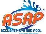 Accurate Spa and Pool - Waukesha County Wisconsin - 414-454-0611