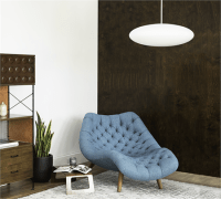 Modernica Lighting | Lighting Ideas