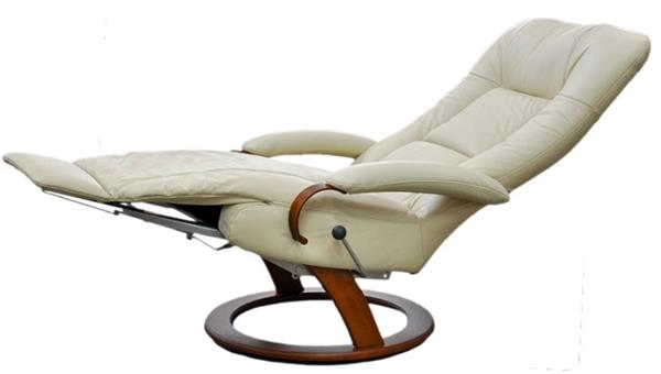 Recliner Chair New Thor Lafer Recliner Chair Modern Ergonomic Recliner