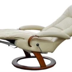 Swivel Living Room Chairs Modern Ideas For Small Space Recliner Chair New Thor Lafer ...