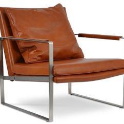 Zara Swivel Chair Rocking Toys R Us A Lounge Soho Concept