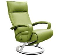 Lafer Recliner Chair Gaga Recliner Lafer Recliner Swivel ...
