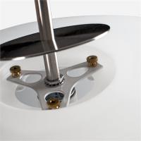 Pearl Lamp - Ellipse Pendant - Modernica Lighting