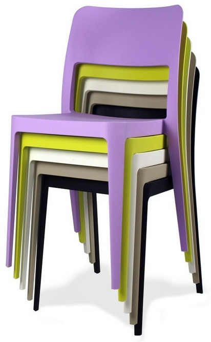 indoor outdoor chairs ergonomic chair meaning in hindi a stackable side midj nene s