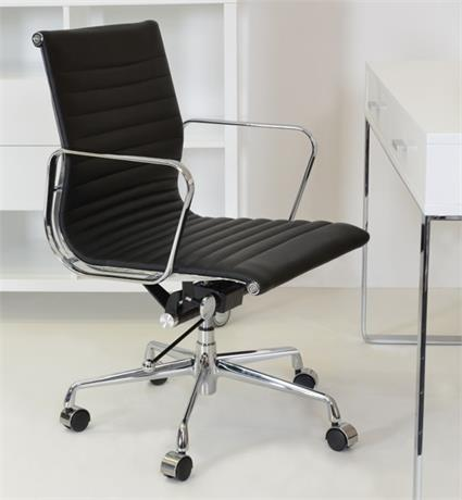 desk chair york recliner rocker swivel a office by soho concept