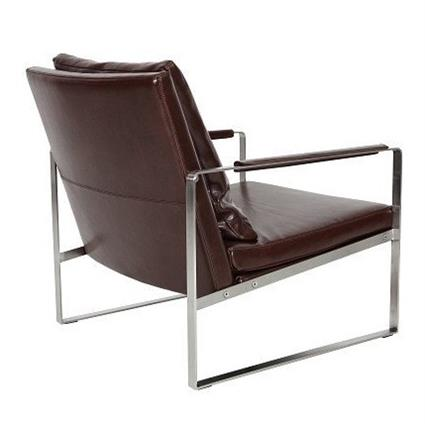 zara swivel chair posture au a lounge soho concept