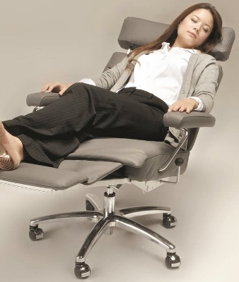 rocking chair footrest stand test for lower body strength images adele executive recliner lafer
