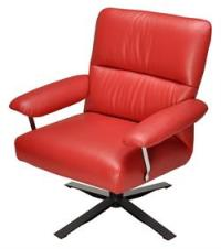 Lafer Recliner Dealer Modern Recliners: Lafer Ergonomic ...