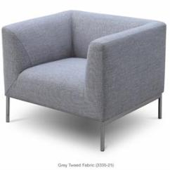Zara Swivel Chair Pink Egg A Lounge Soho Concept Laguna Armchair Modern