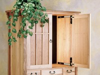 Accuride Cabinet Hardware | Cabinets Matttroy