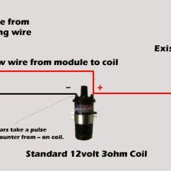 Msd 6al Wiring Diagram For Telephone Jack Accuspark