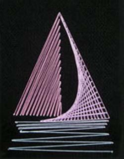 string art 2