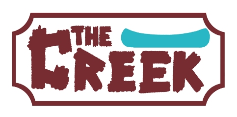 creek_logo2