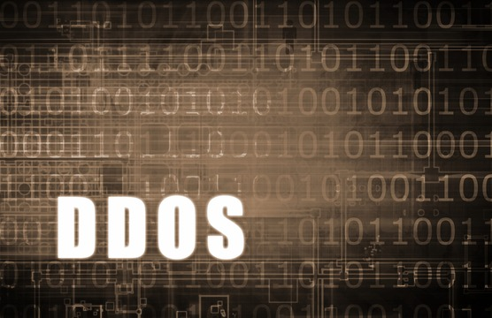 DDoS Attack (Distributed Denial-of-Services Attack) and how to