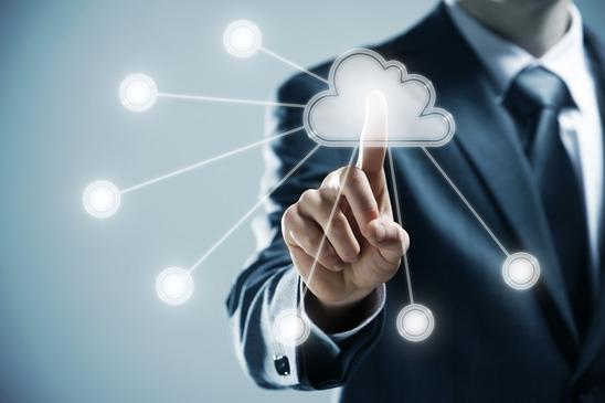 Future Cloud Work