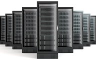 Benefits of Dedicated Server Hosting