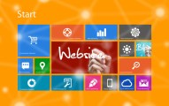 Windows-8.1 Update Affect Web Hosting Options