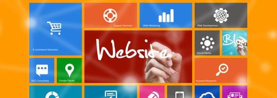 Windows-8.1 Update Affect Web Hosting Options
