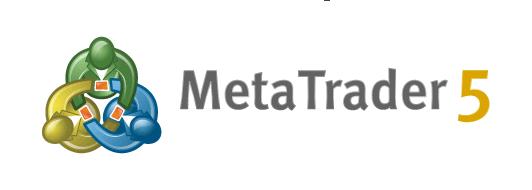 What is MetaTrader