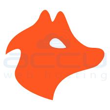 Hunter.io Email Verification