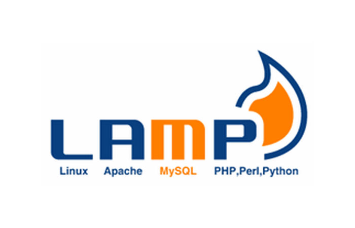 Ideal Linux Hosting