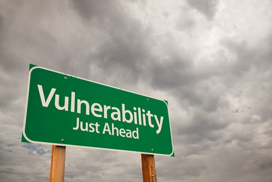 Millions of WordPress Websites are Under Threat :: Persistent XSS in WP-Super-Cache