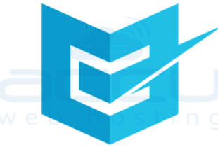 EmailMarker - Email Verification And Clenning Services