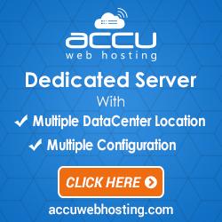 dedicated server 250x250 - Web Hosting | AccuWeb Web Hosting | Cloud | VPS | Windows | Linux