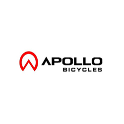 Welkom apolloBicycles 1