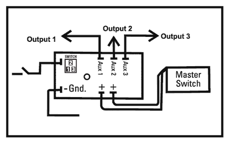 Fd Ignitor Wiring Diagram : 25 Wiring Diagram Images