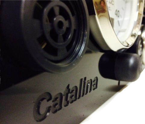 catalina logo shot for panel